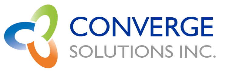 Converge Solutions Inc.